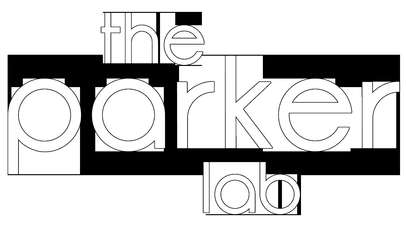 Parker Lab