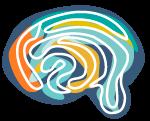 Howell Lab Logo