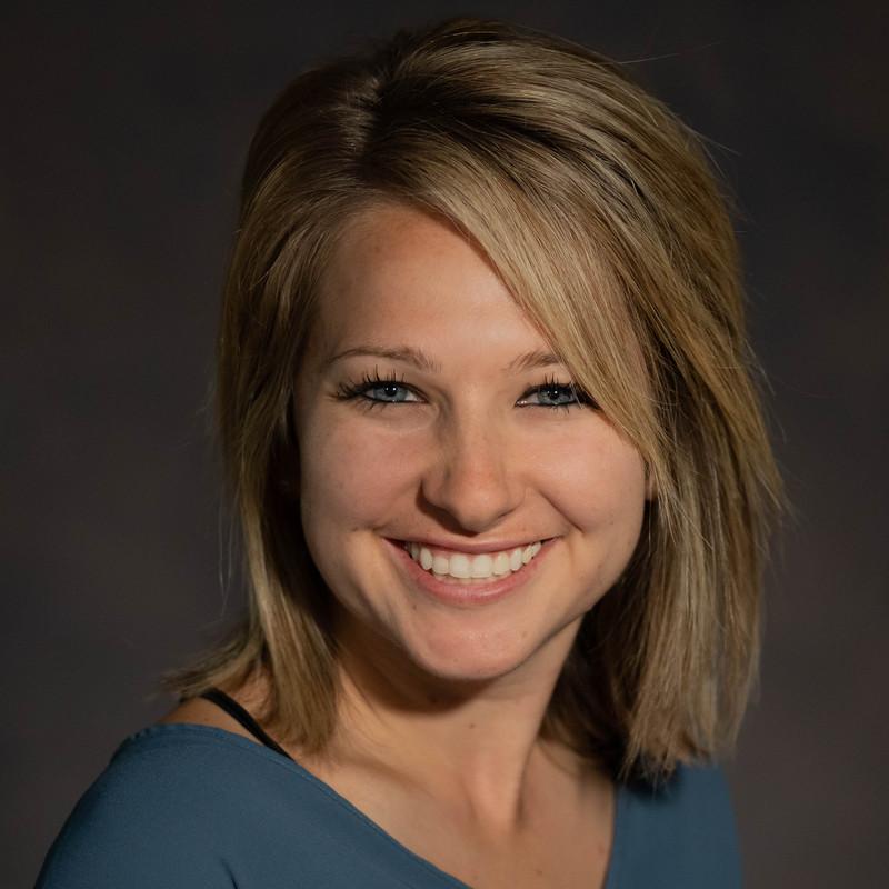 Kelsey Burke